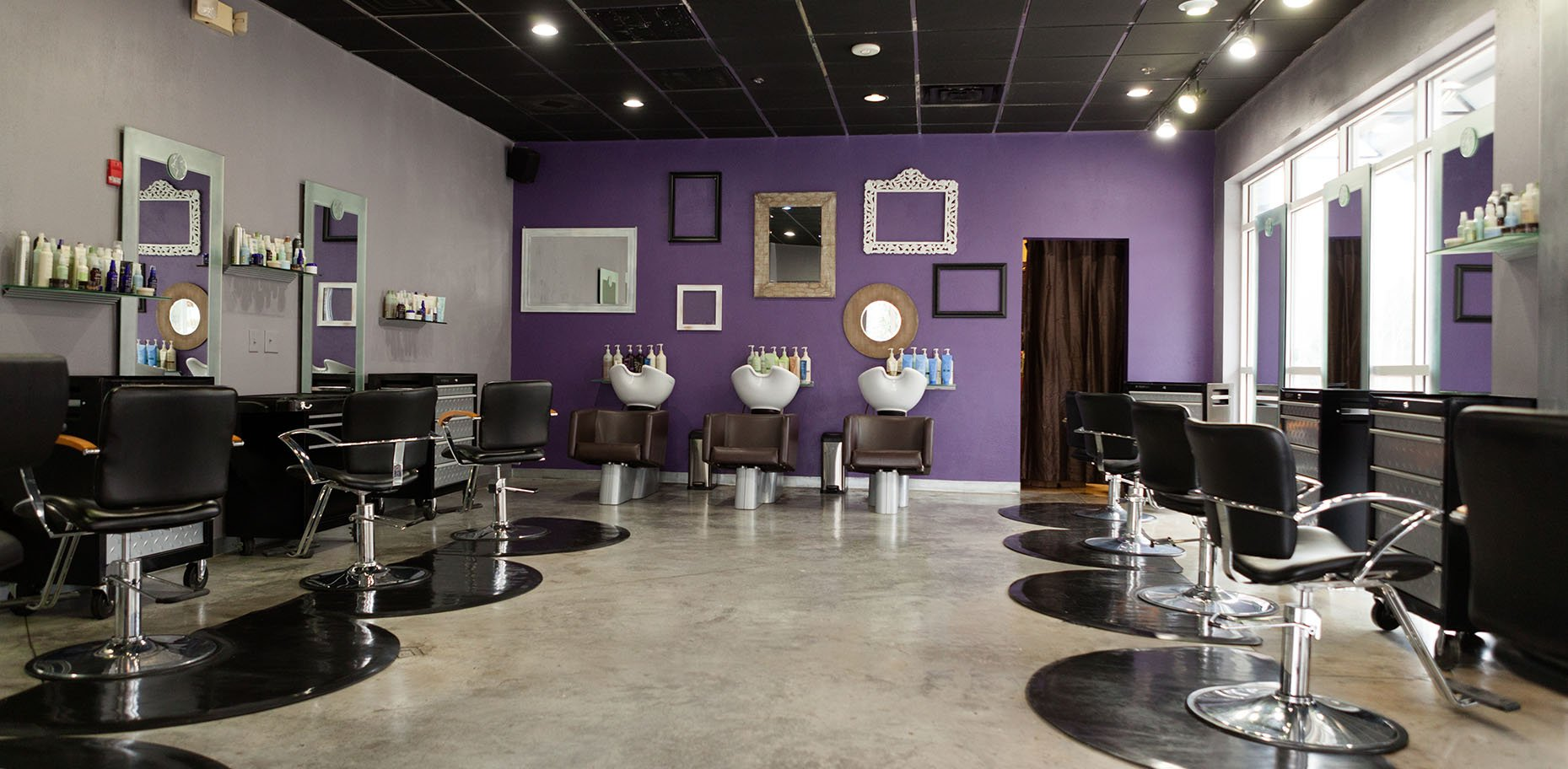 Hair-Salons-in-Winston-Salem