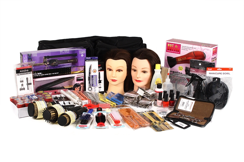 cosmo student kit