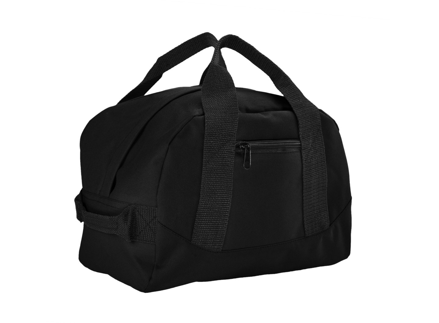 Nylon Kit Bag