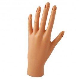 Rubber Mannequin Hand