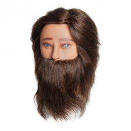 DIane Bearded Mannequin