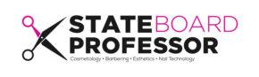 State Board Professor