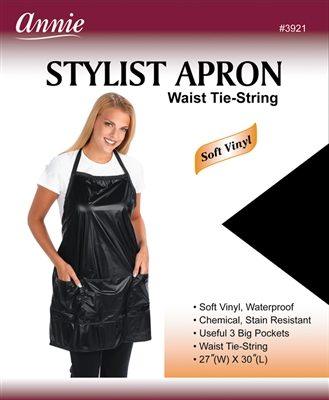 State board apron